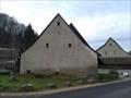 Image for Ständerhaus - Buus, BL, Switzerland