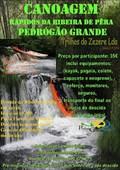 Image for Rápidos da Ribeira de Pêra-Leiria-Portugal