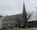 Image for Saint James Episcopal Church - Keene, NH