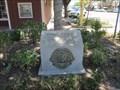 Image for Harry J Aslan - Kingsburg, CA
