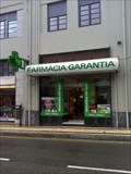 Image for Farmácia Garantia - Porto, Portugal