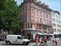 Image for Rosenstraße 6 - München, Germany, BY