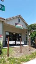 Image for Zaytouna Bay Market - Hayward, CA