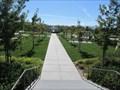 Image for Ramona Park - San Ramon, CA