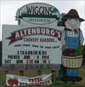 Image for Altenburg's Pick-Your-Own Farm