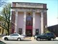 Image for Moorestown Trust Company - Moorestown Historic District - Moorestown, NJ