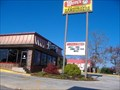 Image for Wendy's - North Main St. - Mauldin , SC