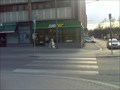 Image for Subway - Rautatienkatu - Tampere, Finland