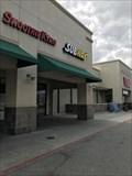 Image for Subway - 950 E Badillo St - Covina, CA
