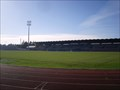 Image for Stade René Gaillard. Niort. France