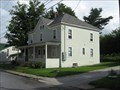 Image for Sweat--Comings Company House  -  Richford, Vermont