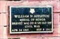 Image for William H. Appleton-Pembroke, NH
