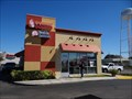 Image for Dunkin Donuts - Free WIFI - Winter Haven, Florida
