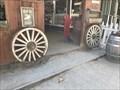 Image for Lemos Farm Wagon Wheel - Half Moon Bay, CA