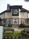 Image for The Land Oak, Kidderminster, Worcestershire, England