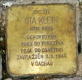 Image for Klein Ota - Prague, Czech Republic