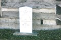Image for Captain Delaney S. Washburn C.S.A. - Huntsville, MO