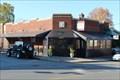Image for Anthonino's Taverna - St. Louis, MO