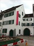 Image for Schürhof - Basel, Switzerland