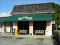 Image for Original - Beef O'Brady's