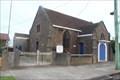 Image for Scots Presbyterian Church - Portland, Vic, Australia