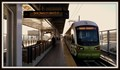 Image for SeaTac/Airport Station (Central Link) — SeaTac, WA