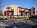 Image for Arby's - 8th Street - Colorado Springs, Colorado