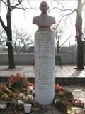 Image for Dr. Sun Yat-Sen - Chicago, IL