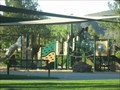 Image for Lake Forest Playground - Lake Forest, CA