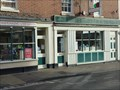 Image for York Pharmacy, Stourport-on-Severn, Worcestershire, England