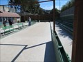 Image for Crocker-Amazon Bocci Courts - San Francisco, CA