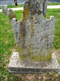 Image for Peter Ehler - Kreidersville, Pennsylvania