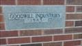 Image for Goodwill Industries - Spokane, WA