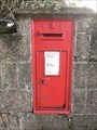Image for Victorian Wall Post Box - Helland near Bodmin - Cornwall - UK