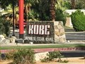 Image for Kobe - Rancho Mirage, CA