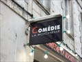 Image for Comedie la Rochelle,France
