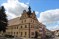 Image for Rathaus Colditz - Sachsen, Germany