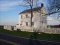Image for Daniel F Klingel Farm House - Gettysburg, PA