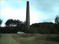 Image for Devon Great Consols, Near Gulworthy, Tavistock, Devon, UK