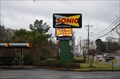 Image for Sonic Drive In - Wilson Rd. - Newberry, SC.