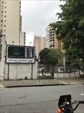 Image for Maison Chloe - Sao Paulo, Brazil