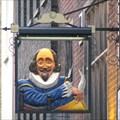 Image for Shakespeare's Head - London, UK