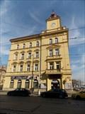 Image for Jiu Zhou - Nusle, Praha, CZ