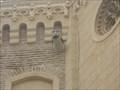 Image for Iglesia de San Jerónimo El Real Gargoyles - Madrid, Spain