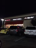 Image for Burger King - Wifi Hotspot - Lebec, CA