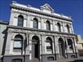 Image for Lionel Samson Buildings - Fremantle, Western Australia