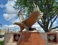 Image for Sovereign Wings - El Dorado, KS
