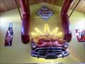 Image for Hudson in Neon - Marquette MI