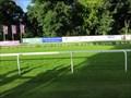 Image for Hamilton Park Racecourse, Hamilton, South Lanarkshire.