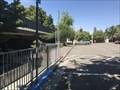 Image for San Rafael Civic Center - 13 Reasons Why - San Rafael, CA